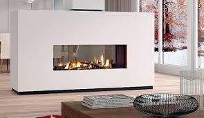 Chimenea gas natural o gas butano bualgas s a - Chimeneas de gas butano ...